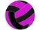 Kats Netball Club