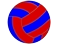 Billericay Netball Club