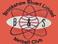 Brookshaw Stuart Netball Club
