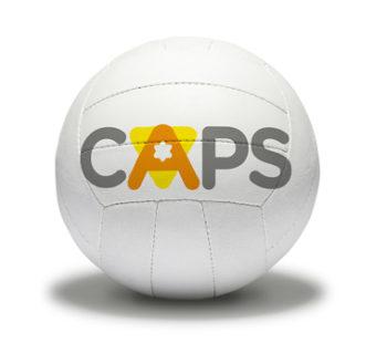 CAPs-Clubs