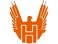 Saffron Hawks Club