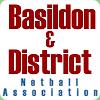 BasildonDistrictNetballLeague